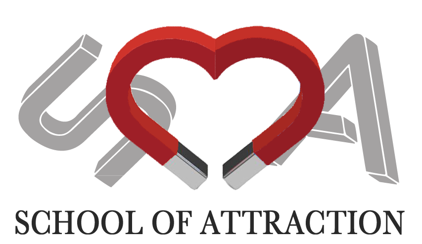 School of Attraction