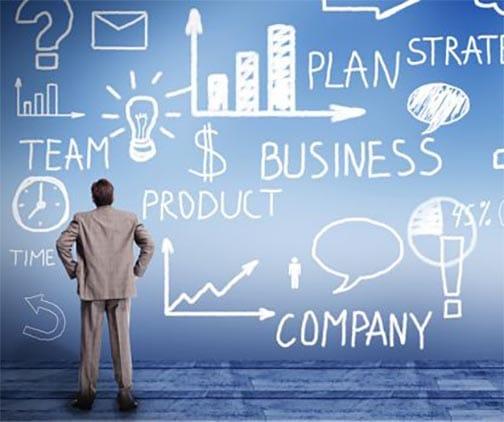 Choosing A New Business