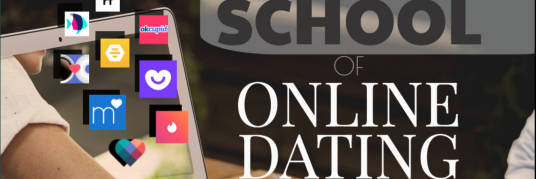 School Of Online Dating